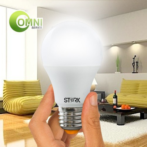 STARK LED Omni 5 Watt