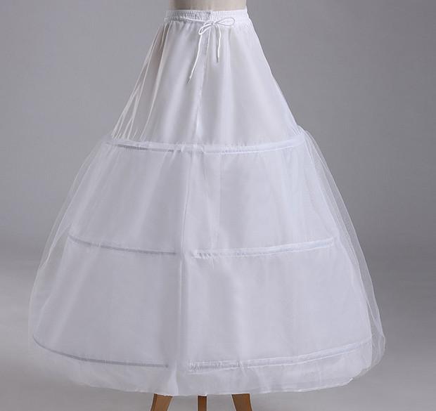 harga Petticoat 3 ring recomended Tokopedia.com