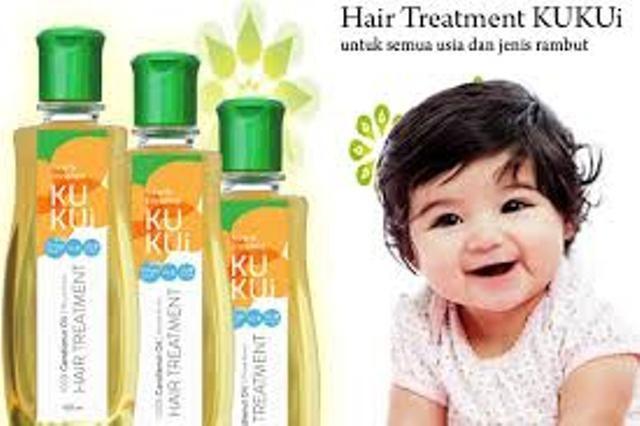 jual minyak kemiri kukui asli untuk bayi usia 1-5 bulan - shisil Gambar Minyak Kemiri Untuk Bayi