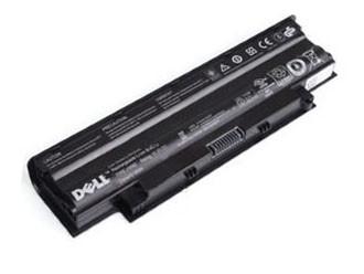 harga Baterai dell inspiron 13r 14r 17r n4010 n4010d n4110 n4050 n5030 ori Tokopedia.com