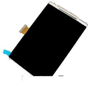 harga Lcd Samsung Galaxy Mini2 S6500 Original Tokopedia.com