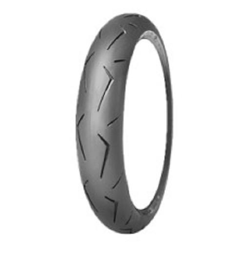 harga Ban racing mizzle mr01 90/80 ring 17 (mr1 mr one) Tokopedia.com