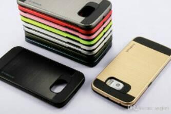 harga Hardcase verus iphone 6 plus Tokopedia.com