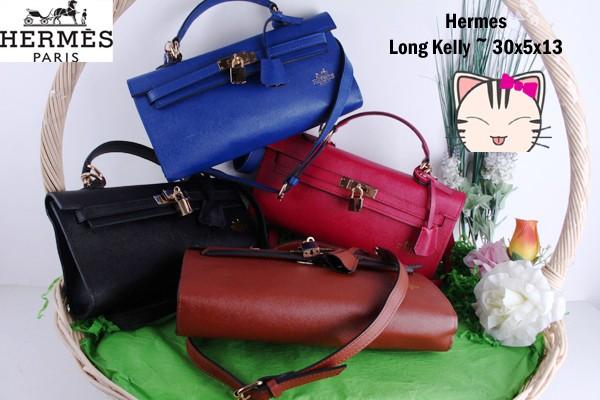 ... best price tas hermes long kelly mini 40tanpa 21ee7 c05c6 ef503712c7