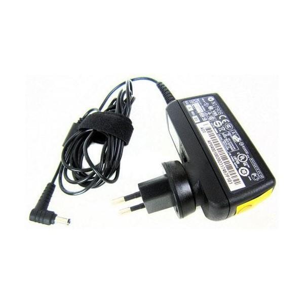 harga Adaptor charger acer aspire one 725 756 ao725 ao756 Tokopedia.com