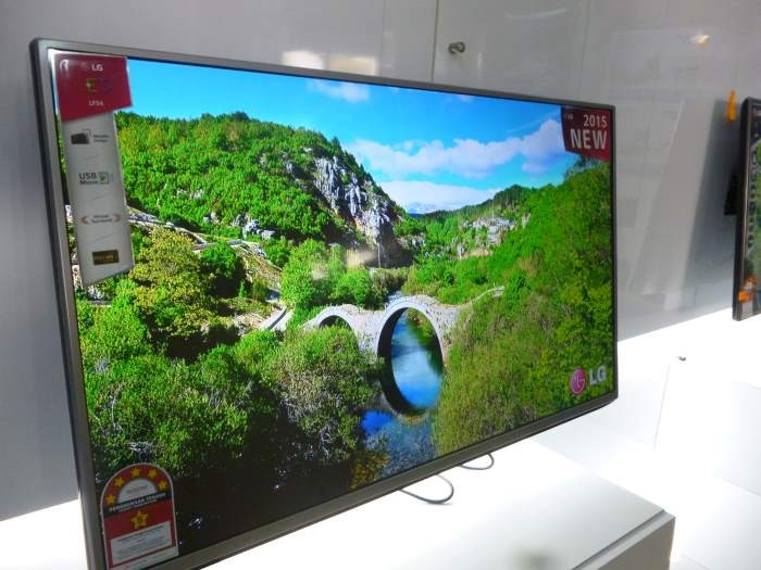 tv 82 inch. lg led tv model 43lf540t 43 inch tv 82