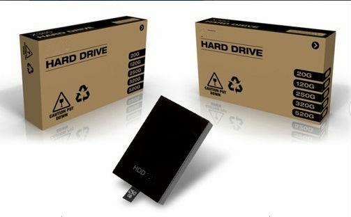 harga Casing harddisk xbox 360 slim Tokopedia.com