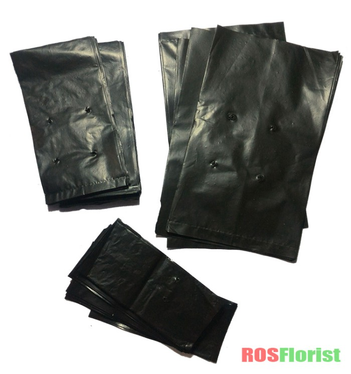 harga Rosflorist polybag 50x50 cm Tokopedia.com