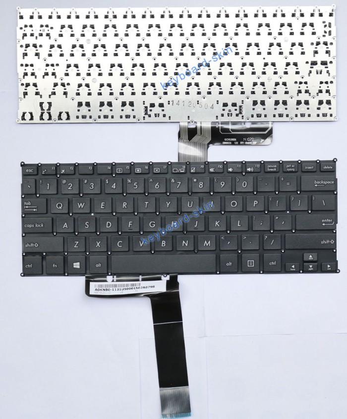harga Keyboard asus vivobook f200ca f200la x200ma x200la x200ca r202 r202ca Tokopedia.com