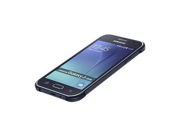 harga Samsung galaxy j1 ace sm-j110g/ds - 4g lte cat4 quad core 12 ghz Tokopedia.com