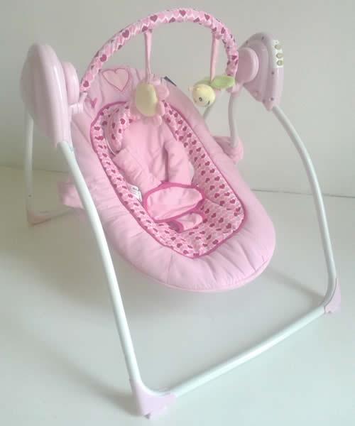 Image Result For Ayunan Bayi Portable