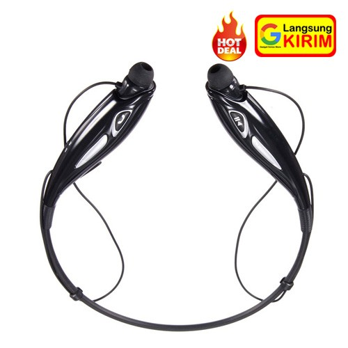 harga Headphone wireless bluetooth mp3 player microsd beats quality for sony Tokopedia.com