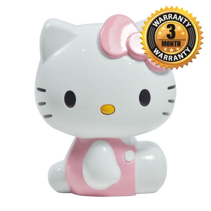 rose Hello Kitty Baby body-body
