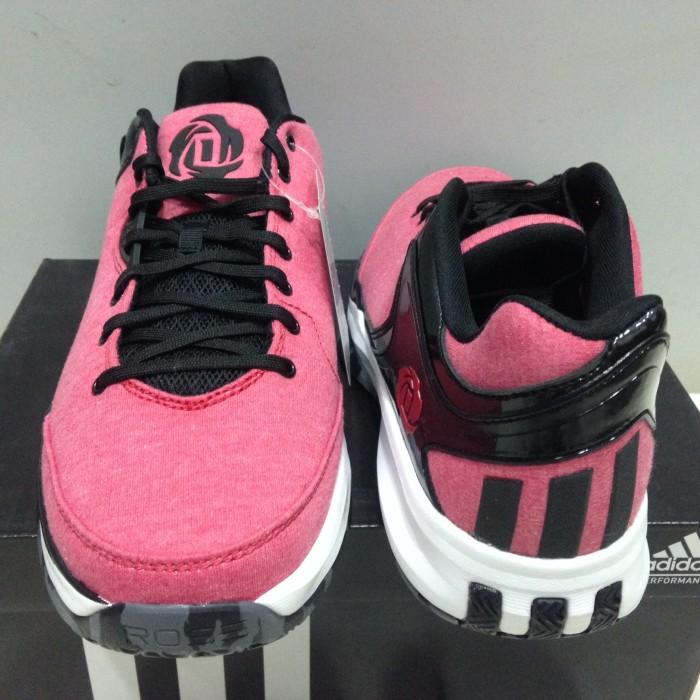 adidas d rose englewood 3