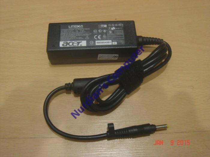 Katalog Adaptor Charger Original Laptop Hargano.com
