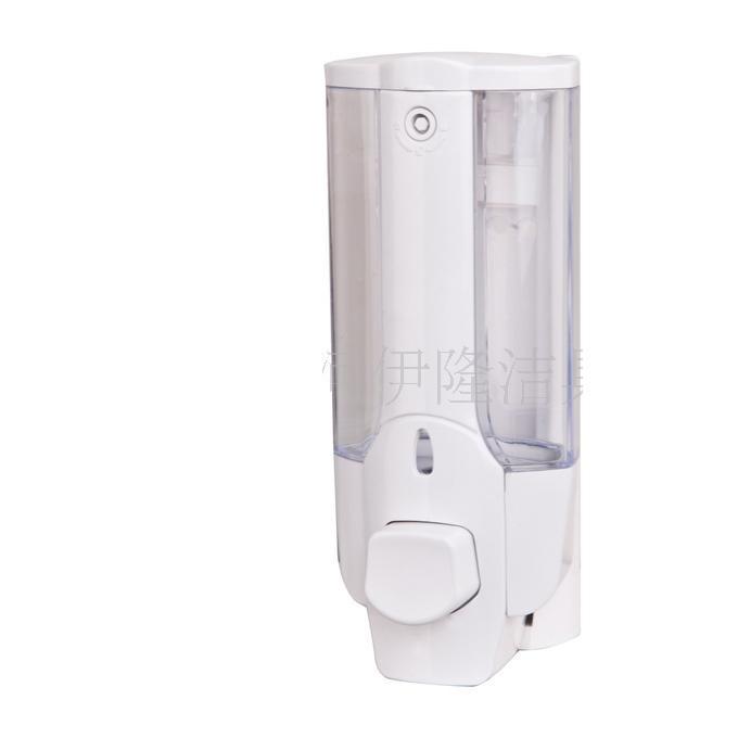 harga Manual dispenser sabun hand soap tempat sabun cair cuci tangan Tokopedia.com
