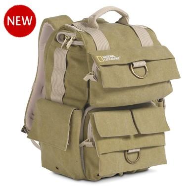 harga Tas national geographic africa ng 5158 small backpack Tokopedia.com