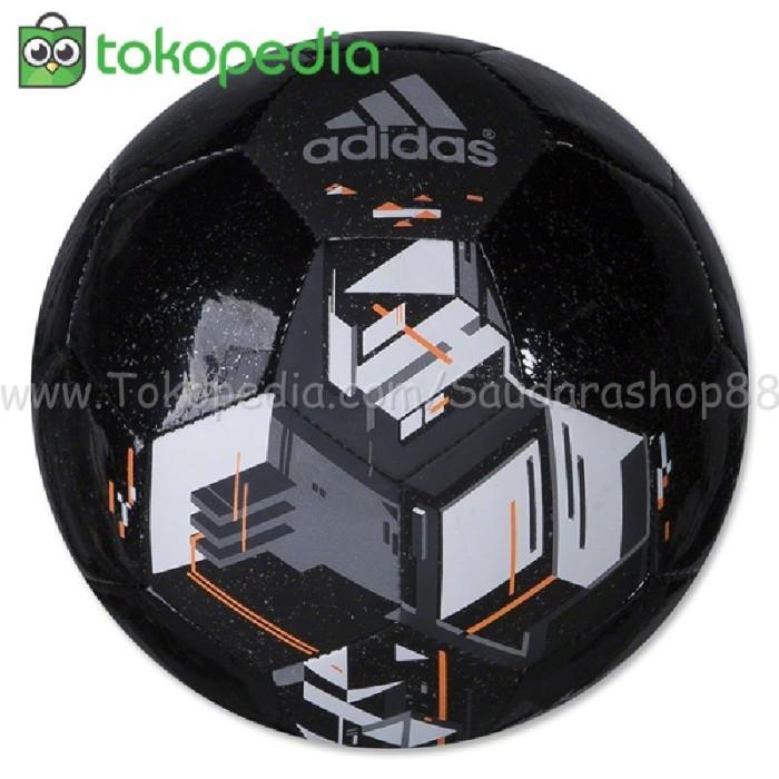 e8e3a3c94d96f Jual Bola Futsal   Bola Futsal adidas   Bola Futsal adidas Off pitch ...