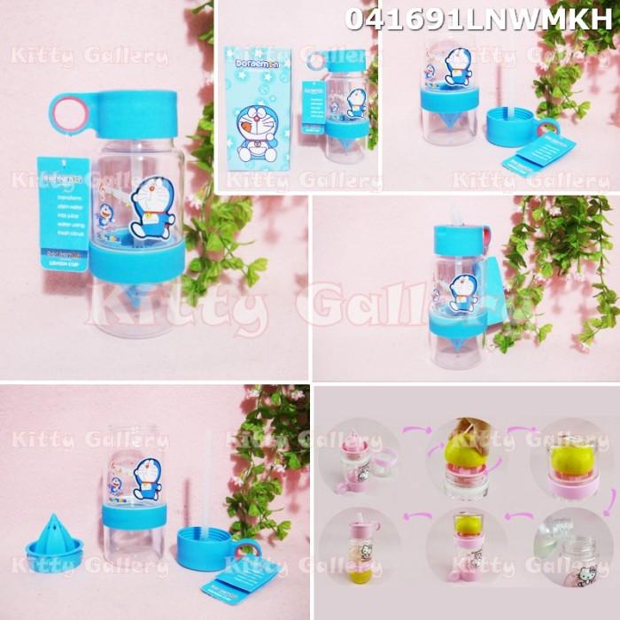 Juicer Doraemon 041691