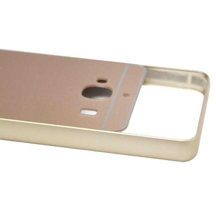 harga Alumunium bumper cover/case xiaomi redmi 2redmi note 3g4g mi3 mi4i Tokopedia.com