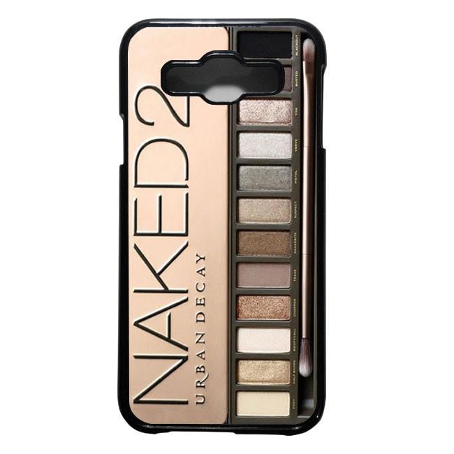 harga Makeup naked 2 samsung galaxy e5 hardcasecasingmotifunikcewelucu Tokopedia.com