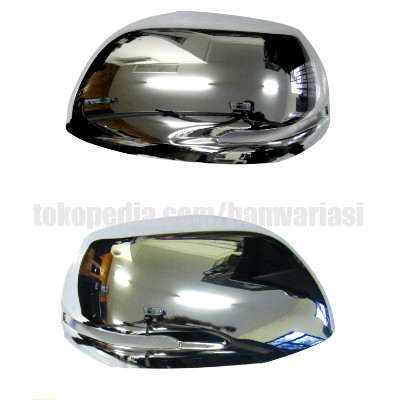 harga Cover spion all new crv 2 (2013) Tokopedia.com