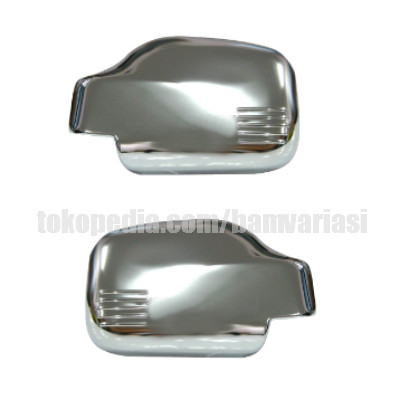 harga Cover spion panther 2000 Tokopedia.com