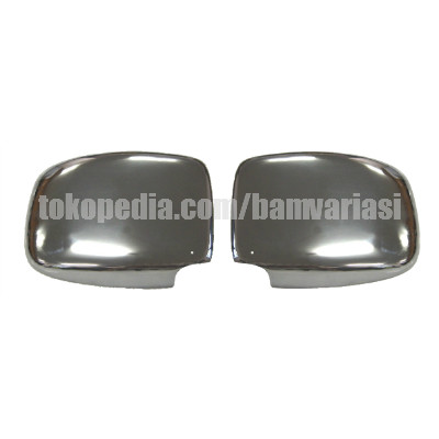 harga Cover spion panther royal stainless Tokopedia.com