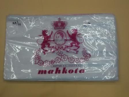 harga Gurita bayi merk mahkota isi 6 pcs Tokopedia.com