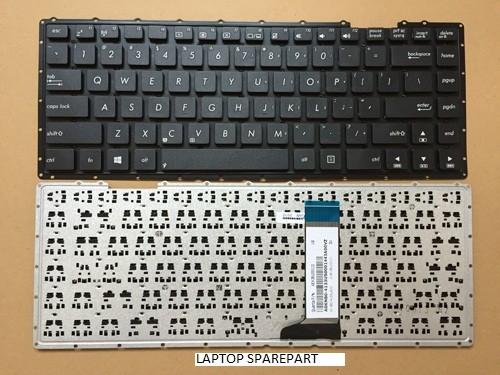 harga Keyboard asus x451 x451c x451m x451ma x451e d451 d451v d451e d451ve Tokopedia.com