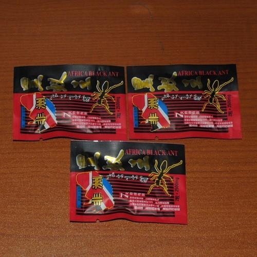 jual obat kuat semut hitam titan gel original pembesarpenisterbaru