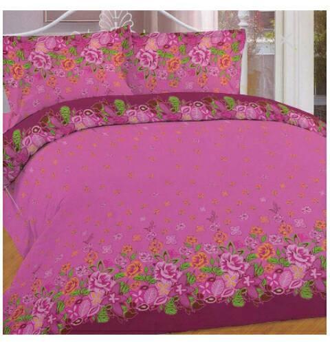 Info Bed Cover Travelbon.com