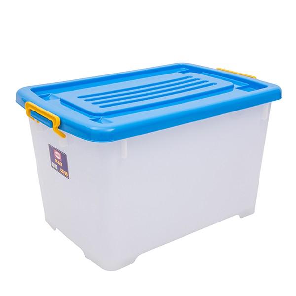 Jual Box Container Shinpo CB 130L