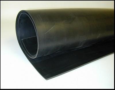 harga Karpet yogamat matras yoga mat matras senam 1mm*2m*1m karet asli Tokopedia.com