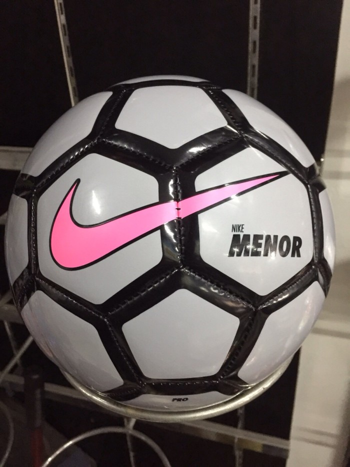 Jual Bola futsal nike footballX menor 2015 new model original 100 ... 952790f8f4415