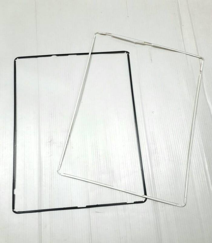 harga Frame ipad 2 ipad 3  ipad 4 Tokopedia.com
