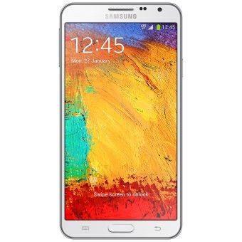 Jual Galaxy Note 3 Kw Batam Ferfiro Tokopedia
