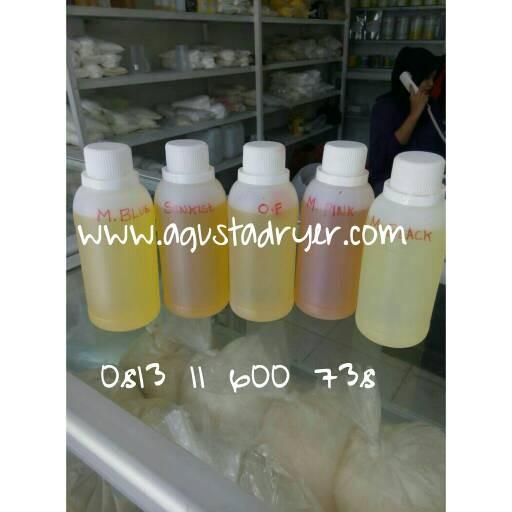 Jual Bibit Parfum Laundry Ocean Fresh Kota Depok Hafid Shop