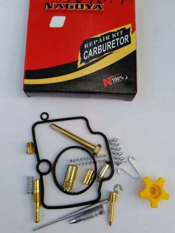 harga Repairkit karburator pe 28 merk nagoya Tokopedia.com