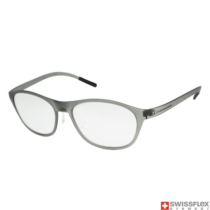 Jual frame kacamata swissflex cek harga di PriceArea.com 6f83feb9c1