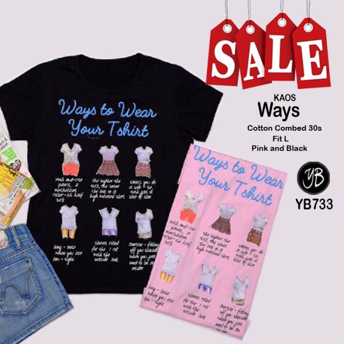 Hasil gambar untuk tulisan sale online shop