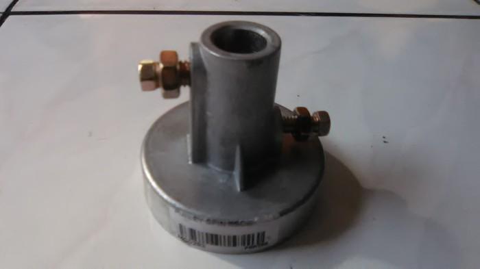 harga Pulley pengering mesin cuci d60mm as 14mm Tokopedia.com