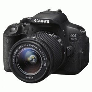 harga Canon eos 700d kit 18-55mm is stm garansi 1th brand new Tokopedia.com