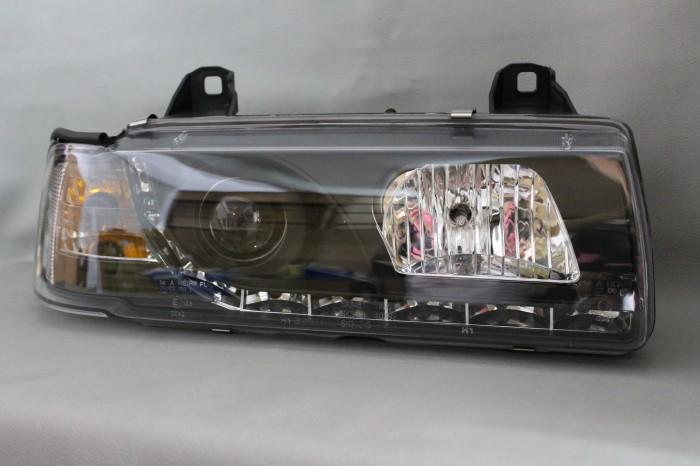 harga Headlamp bmw e36 led audy sonar (bmw seri 3) Tokopedia.com