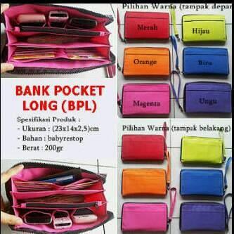 harga Handphone pouch organizer maxi (hpo maxi) murah grosir kualitas terbaik promo! Tokopedia.com