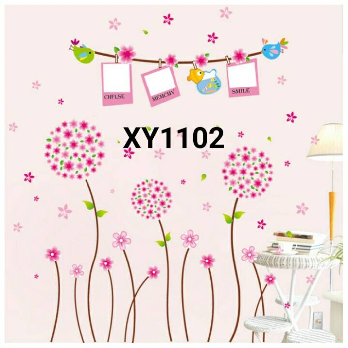 Mydecor Agswbs010 Wall Sticker Border 10m X 10cm Source · Bubbles Circle Removable .