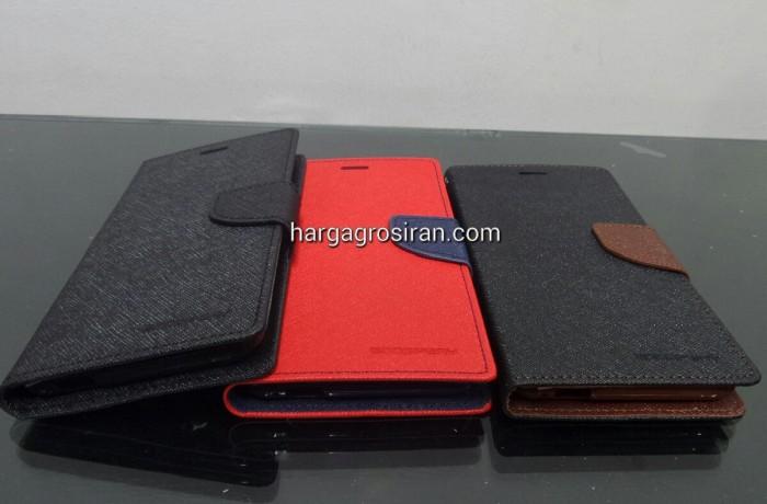 Jual Flip Case Samsung Galaxy J7 Prime Terbaru Harga Murah Source · Sarung Mercury Fancy Diary Xiaomi Redmi Note 3