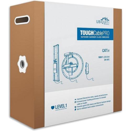Ubiquiti TOUGHCable Cat.5e Network Cable TC-CARRIER