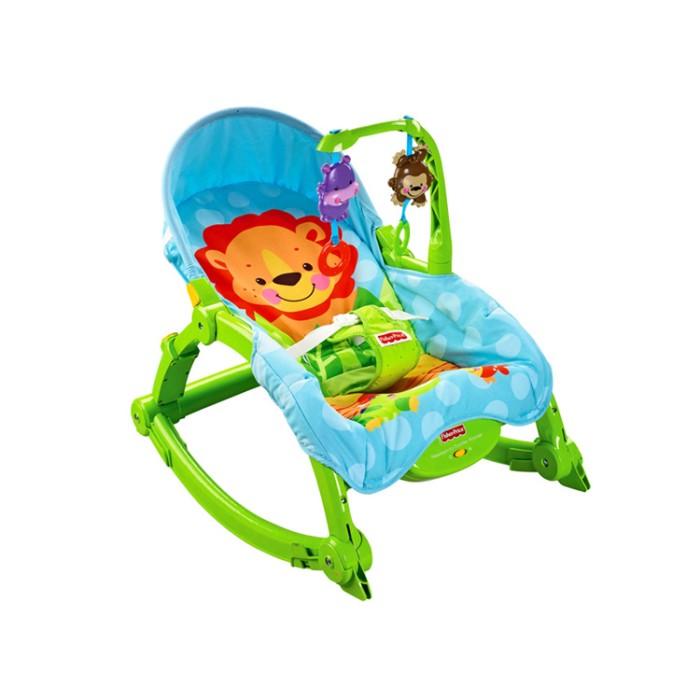 harga Kursi bayi /kursi goyang anak /kursi portable anak Tokopedia.com