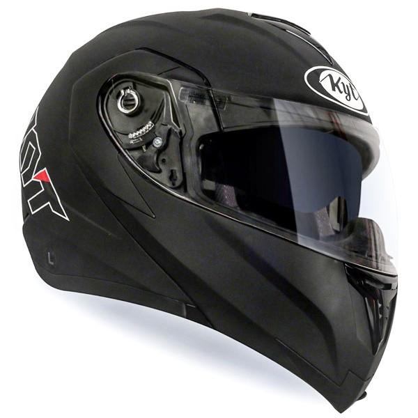 harga Helm modular / flip up kyt rrx Tokopedia.com
